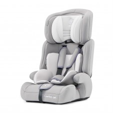 Автокресло KINDERKRAFT COMFORT UP