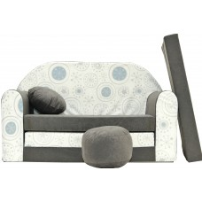 Детский диван Welox Mini Sofa