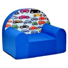 Кресло для детей Welox Maxx
