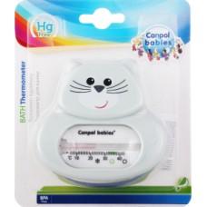 Термометр для воды Canpol babies