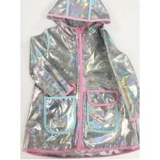 Куртка Reserved 104см