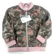 Куртка Reserved 86см