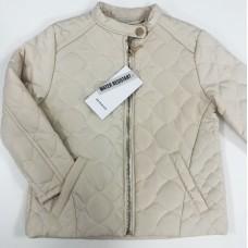 Демисезонная куртка Reserved 98 см