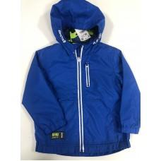 Куртка плащевка Reserved 98 см
