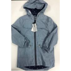Куртка Primark 92см
