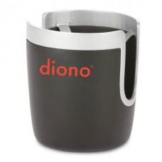 Подстаканник для коляски Diono