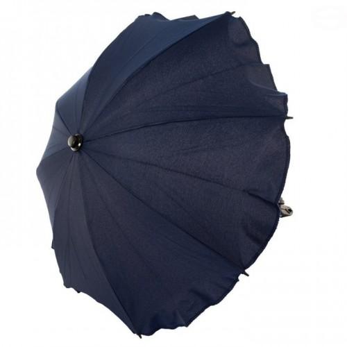Универсальный зонтик на коляску
