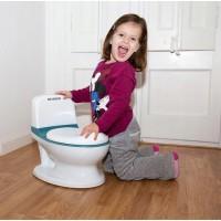 Горшок BABY MONSTERS RHINO WC