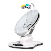 Кресло качалка 4Moms mamaRoo Classic