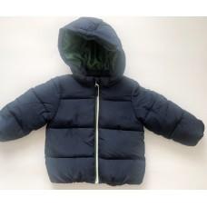 Куртка НМ 86 см