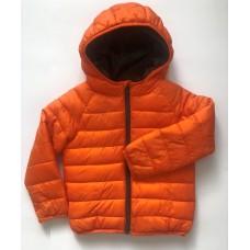 Демисезонная куртка Primark 98 см