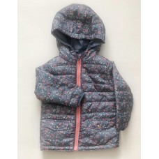 Демисезонная куртка Pepco 92см