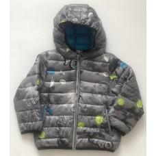 Демисезонная куртка Reserved 92 cм