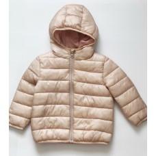 Куртка Primark 98cм