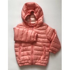 Демисезонная куртка Reserved 92 см