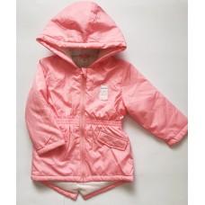 Демисезонная куртка Pepco Польша 92 cм