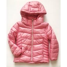 Демисезонная куртка HM 122см