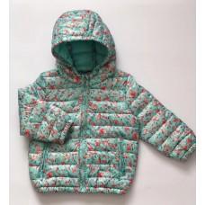 Демисезонная куртка Reserved 116 см