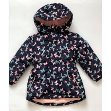 Куртка осень зима Primark 98 см