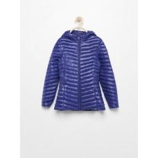 Куртка Reserved 104 см