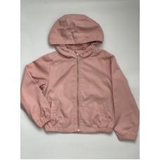Куртка Primark 122см