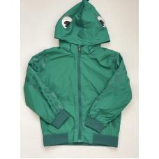 Куртка НМ 110-116 см
