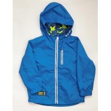 Куртка Reserved 98см