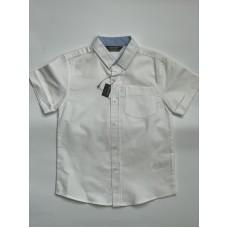Рубашка для мальчика Primark 104 см