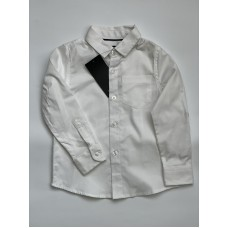 Рубашка для мальчика Reserved 122 см
