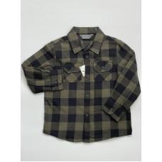 Рубашка для мальчика Primark 86 см