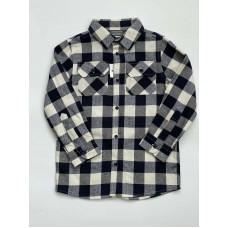 Рубашка для мальчика Primark 98 см