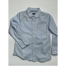 Рубашка для мальчика Reserved 104 см