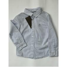 Рубашка для мальчика Reserved 110 см
