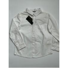 Рубашка для мальчика Reserved 110 cм