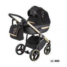 Коляска Adamex Cortina Special Edition 2 в 1