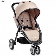 Прогулочная коляска BABY JOGGER CITY LITE