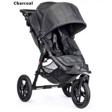 Прогулочная коляска BABY JOGGER CITY ELITE