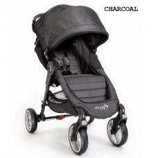 Прогулочная коляска BABY JOGGER CITY MINI 4W