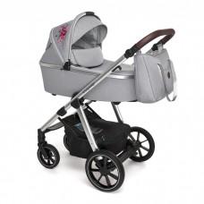 Коляска Baby Design BUENO 2 в 1