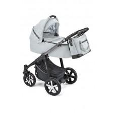 Коляска Baby Design Lupo Comfort Limited 2 в 1