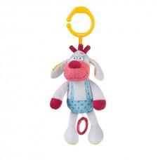 Детская игрушка с музыкальной шкатулкой SIMON
