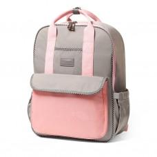 Рюкзак для мамы / на коляску LONDON LOOK