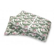 Одеяло с подушкой Cottonmoose