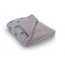 Одеяла с дополнительной изоляцией