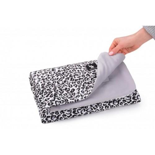 Хлопковые бархатные одеяла