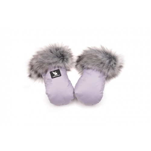 Муфты - перчатки