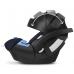 Автокресло Cybex ATON 5 2020