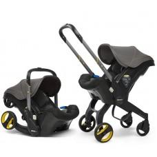 Автокресло-коляска DOONA Child