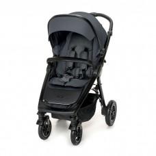 Прогулочная коляска ESPIRO SONIC AIR