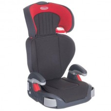 Автокресло Graco Junior Maxi 15-36 кг